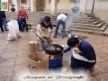 Concurso 13-de gachamiga garibaldinos 04-12-2012 copia.jpg