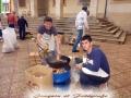 Concurso 14-de gachamiga garibaldinos 04-12-2012 copia.jpg