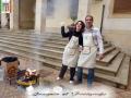 Concurso 15-de gachamiga garibaldinos 04-12-2012 copia.jpg