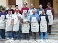 Concurso 0-1 de gachamiga garibaldinos 03-11-2013 copia.jpg