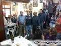 Concurso  0-2  de gachamiga garibaldinos 03-11-2013 copia.jpg
