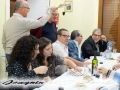 Concurso 0-6 de gachamiga garibaldinos 03-11-2013 copia.jpg