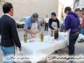 Concurso 03 de gachamiga garibaldinos 03-11-2013 copia.jpg